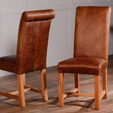 dining room furniture dining room chairs modish living