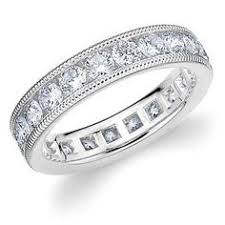half eternity ring meaning tacori style 2565rd9 cut diamond engagement ring with halo