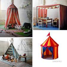 ikea ladari ikea tenda bimbi 28 images casa moderna roma italy tende per