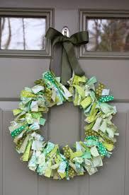 80 best st patrick u0027s day porch decor images on pinterest wreath
