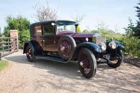 1925 rolls royce phantom rolls royce hire in kent wedding car hire in kent distinctly