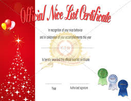 employee award archives certificate template