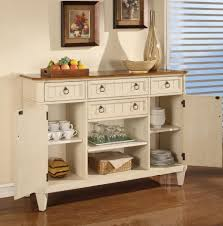 kitchen design sensational small buffet hutch narrow sideboard