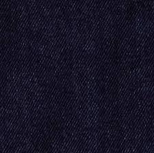 Blue Shades Shades Of Denim Blue Long John