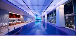 best hotel swimming pools in hong kong chopstix u0026 the city