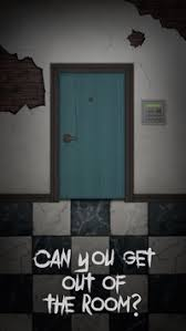 100 rooms and doors horror escape level 6 newhairstylesformen2014 100 doors horror apk download free adventure game for android