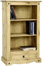 Cheap Corner Bookcase Bookcase Cheap Sideboard Could Be Painted To Match The Coffee