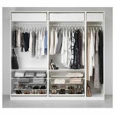 Armadi Ikea Misure by Best Cabina Armadio Usata Ideas Ameripest Us Ameripest Us