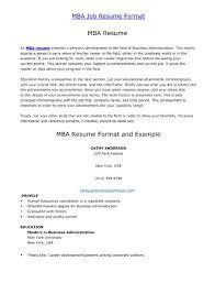 formatting resume professional custom essay ghostwriter website what do u put in a