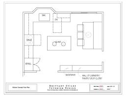 restaurant kitchen layout ideas kitchen layout layout of restaurant kitchen design projects