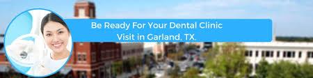Comfort Dental Garland Emergency Dentists In Garland Tx Find A 24 Hour Dentist