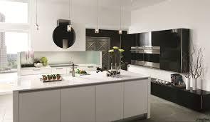 Custom Kitchen Cabinets Toronto Kitchen Cabinets Kitchen Renovation Cabinet South Sioux City Ne