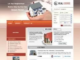 real estate classifieds script hotscripts real estate