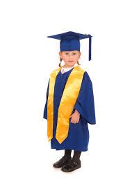 graduation gown rental graduation gowns for children