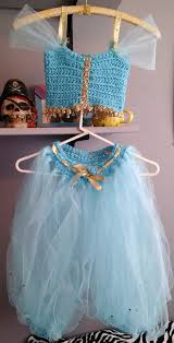 Jasmine Costume Halloween 10 Disney Jasmine Costume Ideas Princess