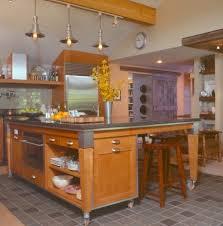 kitchen islands on wheels with seating kitchen islands on wheels with seating sarkem intended for kitchen