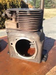 robert u0027s projects kohler k341 engine overhaul