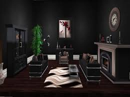 Second Life Marketplace Special Sale Price Le Corbusier Living - Complete living room sets