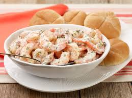 simple summer party recipes shrimp salad recipes roasted shrimp