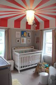 how to decorate a nursery nursery decor 5 reasons to decorate ceiling in a nursery