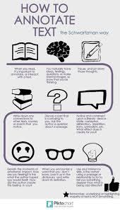 1253 best teaching classroom images on pinterest teaching ideas