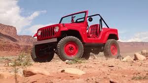 jeep usa tn autos programa 86 test drive jeep usa youtube