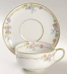 haviland patterns 201 best haviland limoges china images on dishes
