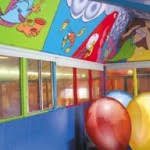 Party Room For Kids by Kids Room Party Room For Kids Birthday Under The Sea Party Room