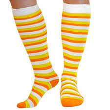 12 best thanksgiving socks images on crew socks