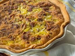 pecan pie thanksgiving island pecan pie u2013 12 tomatoes