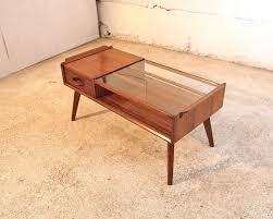 altra owen retro coffee table coffe table occasional tables pine coffee table folding coffee retro