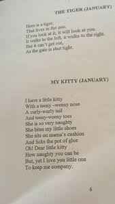 pin by rose fernandes on poems ukg pinterest poems poem and