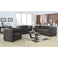 cheap chesterfield sofa online store furniture decor outdoor mattress and more