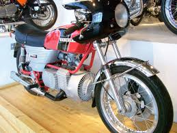 sachs hercules rotary w2000 google search scooters pinterest