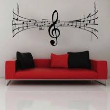 wall designs 74 best a beautiful piano studio images on pinterest piano room