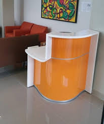 Small Reception Desk Ideas Small Reception Desk Ideas Design Decoration
