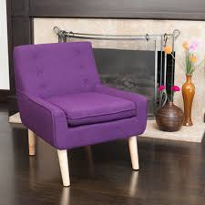 Small Comfortable Chairs by Decor Using Accent Chairs Under 100 For Comfy Home Furniture