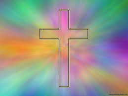 religious backgrounds free ppt backgrounds