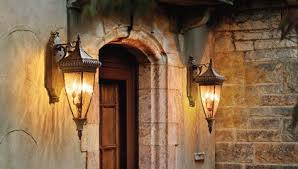 Kichler Outdoor Lighting Outdoor Wall Lighting Outdoor Wall Lights Outdoor Wall Lanterns