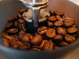 Coffee Blade Grinder Are Blade Grinders Hurting Your Coffee U2013 La Terza Artisan Coffee