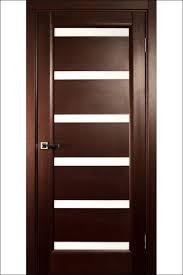 Interior French Doors For Sale Furniture Amazing Home Depot Patio Doors B U0026q Interior Doors