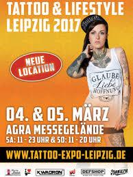 tattoo expo leipzig tattoo lifestyle leipzig 04 05 03 2017 bluemoontattoo