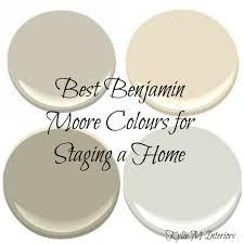 best benjamin moore colors the 9 best benjamin moore paint colors grays including