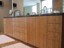 Bamboo Bathroom Cabinet Bamboo Cabinets One Of The Toughest Choices In The Market For