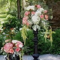 wedding flowers richmond va flowers richmond va flowers ideas for review