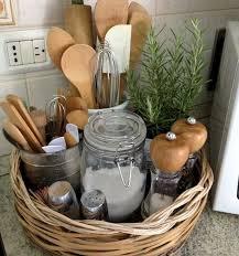 rangement de cuisine 11 moyens géniaux d optimiser le rangement dans votre cuisine des