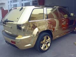 rose gold jeep cherokee jeep grand cherokee gold srt8 личный блог bimmer smotra ru