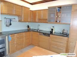 K He Arbeitsplatte Küche Schwarz Matt Reinigen Schöne Küche In Ihrem Haus