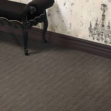 Laminate Flooring Dalton Ga Buy Venturi By Kraus Fibercore Modular Carpets In Dalton