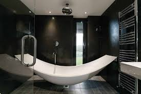 amazing bathroom ideas six amazing bathroom ideas your home